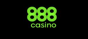 888 Vegas Casino