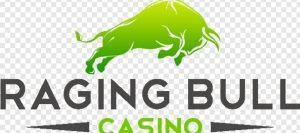 Raging Bull Casino